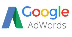 Web広告のリスティングで成果が上げられなくなっている理由