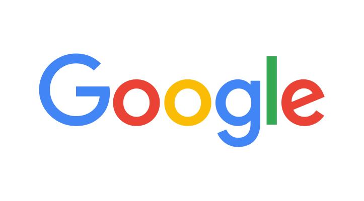 今までと違う世界で生きている-Google Trendsの紹介