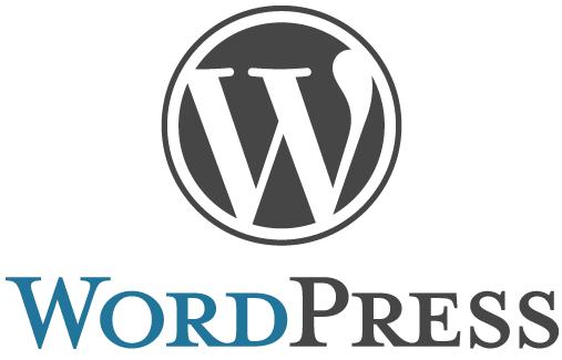 WordPress5.0がリリース。更新に関して要注意【初心者向け】