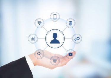 デジタルマーケティングと導入の注意点について
