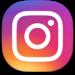 Instagramでの集客のやり方と基本ステップ
